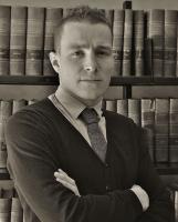 avocat à Beauvais