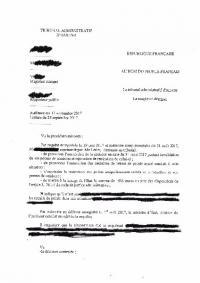 PERMIS DE CONDUIRE INVALIDÉ > 12 POINTS RÉCUPÉRÉS